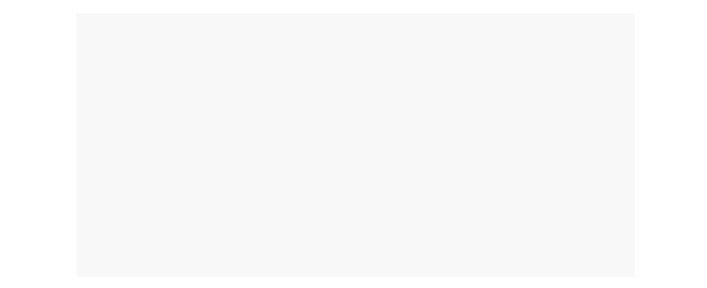 Λογότυπο InterOptics